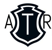 atr-logo-1