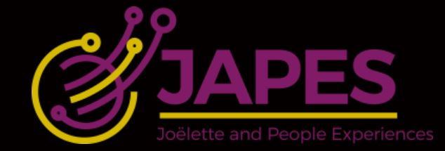 Japes