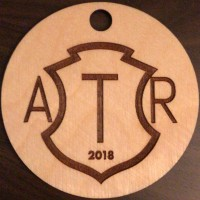 2018 Antonine Trail Race: RACE PACK