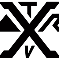 ATRX is open for entries