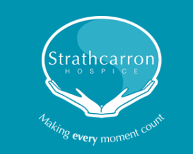 Strathcarron